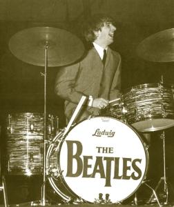 010612-Ringo-Starr