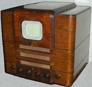 1939 Television