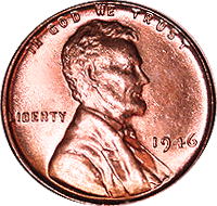 1946-s-wheat-penny