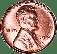 1946-s-wheat-penny