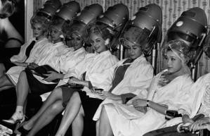 1960s-hair-dryers-040313