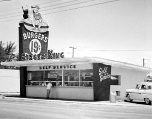 1960s_BurgerKing_SW8St61Ave_425H
