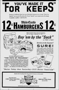 2-28-1963-1-393x600