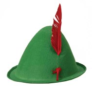 21143-Alpine-Hat-Costume-large