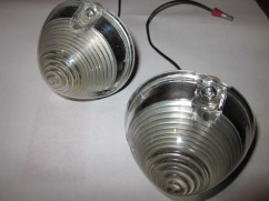 58-backup-lite-pair-round