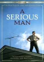 936full-a-serious-man-cover