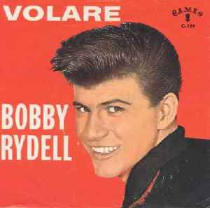 bobby-rydell-91