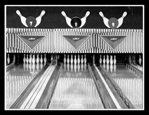 Bowling_Alley-SE_P1020614