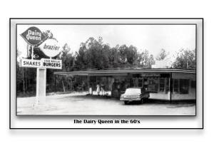 dairyqueen1960