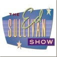 Ed-Sullivan-Show-Logo_thumb