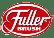 FullerBrushRedLogo