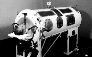 Iron_Lung