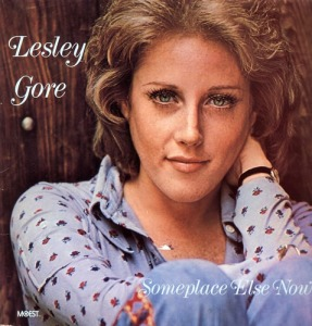 Lesley_Gore_-_Someplace_Else_Now