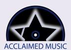 logo_AM_19p