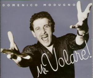 modugno.mr_.volare.album_.cover_1