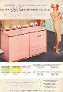 pink-washer-dryer-ad-vintage-via-lianathehousewife-blogspot-com1