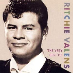 Ritchie-Valens---celebs-died-too-young_20121127153657_640_480