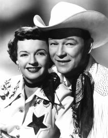 the-roy-rogers-show-roy-rogers-dale-everett