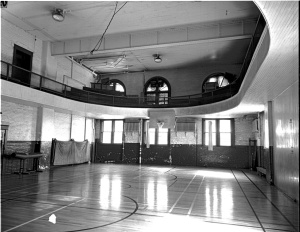 ymca_roxboroandmain_gym_1950s