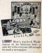 1950-milton-bradley-board-games-ad-vintage-1