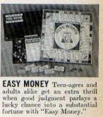 1950-milton-bradley-board-games-ad-vintage-2