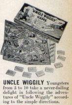 1950-milton-bradley-board-games-ad-vintage-3