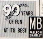 1950-milton-bradley-board-games-ad-vintage-5