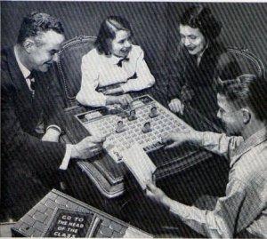 1950-milton-bradley-board-games-ad-vintage