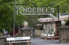 2knoebels1mikeric