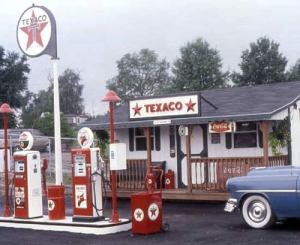 50s_gas_stations_008