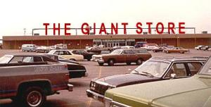 giantstore-cr