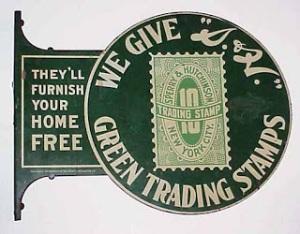 GreenStamp_StoreSign
