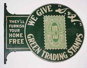 GreenStamp_StoreSign