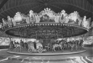 Philadelphia_Toboggan_Co_Historic_PTC_53_Carousels_PTCArchive_photo.crop_1