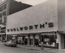 WoolworthsFrontSt01_SM