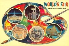 2014-08-18-WorldsFairpalettepostcard