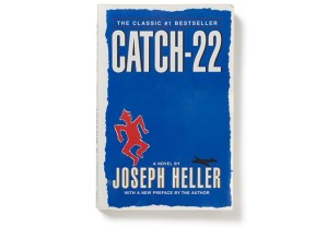 620-boomer-books-catch-22.imgcache.rev1391634359129.web