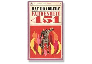 620-boomer-books-farenheit-451.imgcache.rev1391634419788.web