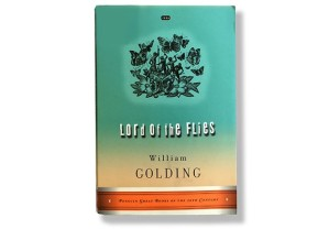 620-boomer-books-lord-of-the-flies.imgcache.rev1391634691240.web