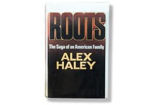 620-boomer-books-roots.imgcache.rev1391634513535.web