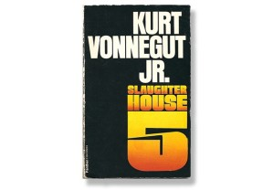 620-boomer-books-slaughterhouse-five.imgcache.rev1391634466745.web