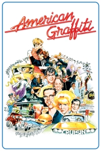 american-graffiti-poster-artwork-ron-howard-cindy-williams-richard-dreyfuss