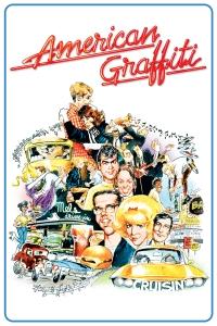 american-graffiti-poster-artwork-ron-howard-cindy-williams-richard-dreyfuss
