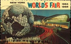 NYWF Poster 2