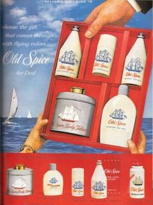 oldspice60