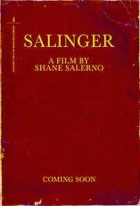 The_official_movie_poster_for_SALINGER_documentary_film