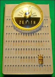 Zenith2