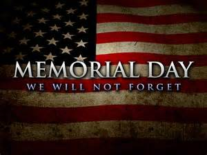 Reflections On Memorial Day >> Why Do We Really Celebrate Memorial Day Baby Boomer Reflections