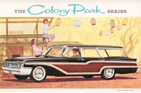 1961-Mercury-Wagons-02