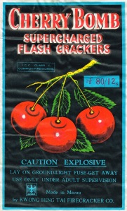 firecracker-brick-labels-vintage-fireworks-color-cherry-bomb